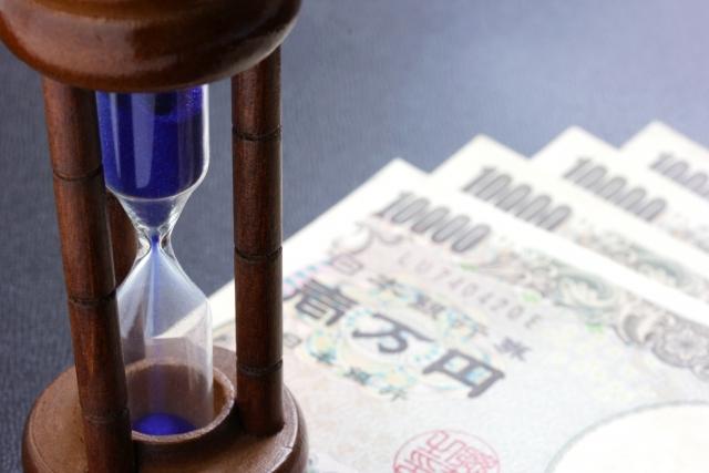 ウーバーイーツ配達パートナーの報酬は時給換算や保証