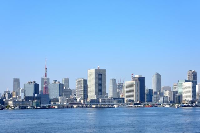 ウーバーイーツ東京エリアの登録・注文方法